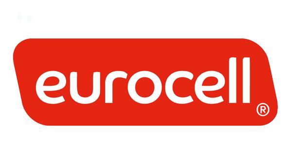 Eurocell+Logo+Thumbnails